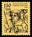 Stamps of Germany (DDR) 1989, MiNr 3237.jpg