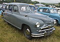 Standard Vanguard Estate - Flickr - mick - Lumix.jpg