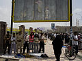 Standing firm - Flickr - Al Jazeera English.jpg