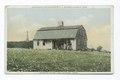 Standish House, 1666, Duxbury, Mass (NYPL b12647398-79323).tiff
