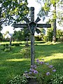 StarýHřbitovVPajūrisu.jpg