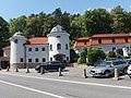 Starý Jičín, Zámeček.jpg