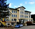 Starnberg, Hotel Bayerischer Hof.02.jpg