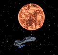 Starship passing a desert planet.PNG