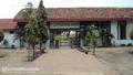 Stasiun Tanggulangin.png