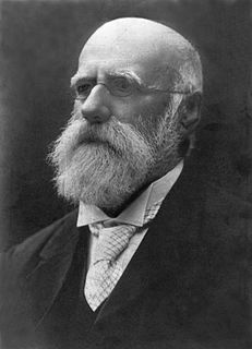 Berkeley Moreton, 4th Earl of Ducie Politician, British peer