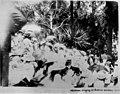 StateLibQld 1 160417 Children singing in the Brisbane Botanic Gardens, 1901.jpg