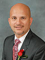 State Representative David Santiago (R-Florida).jpg