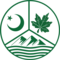 State Seal of Azad Jammu and Kashmir (Pakistan).png
