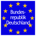 State limit sign Germany.png