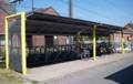 Station Beveren - Foto 1 (2009).png