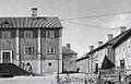 Stativet och Tumstocken 1940.jpg