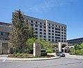 Statler Hotel, Cornell University.jpg