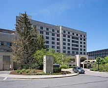 Cornell Hotel School >> Cornell University School Of Hotel Administration Wikipedia