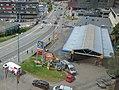 Statoil blir til Circle K.jpg