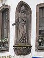 Statue Maison Roger (Strasbourg).jpg