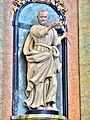Statue dans l'église. (1).jpg