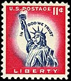 Statue of Liberty 11c.JPG