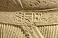 Statue of Pinedjem I in Karnak 0089 c.jpg