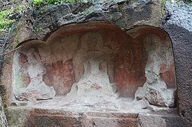 文物古迹的破坏情况_文化大革命时期文物古迹损毁列表 - 维基百科,自由的百科全书