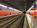 Stazione di Madonna di Campagna 02.jpg