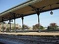Stazione di Taormina-Giardini - panoramio - kajikawa (2).jpg