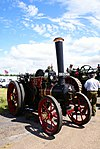 Steam and Traction Engines (2621537588).jpg