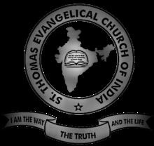 St  Thomas Evangelical Church - Wikipedia