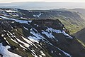 Steens Mountain in eastern Oregon (9683736208).jpg