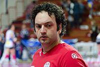 Stefano Lavarini 1.jpg