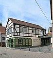 Steinbach, Heimatmuseum.jpg