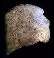 Stela Sobekhotep IV.jpg