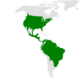 Stelgidopteryx distribution map.png