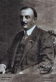 Stephan Graf Wassilko von Serecki 1918.png