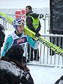 Stephan Hocke 1 - WC Zakopane - 27-01-2008.JPG