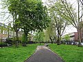 Stepney Green - geograph.org.uk - 786480.jpg