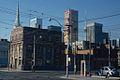 Sterling Bank Building, occupied by CIBC, circa 1975 Toronto.jpg
