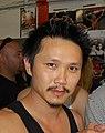 Steven Ho (cropped).JPG