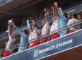 Stevenage trophy Stevenage Borough v. York City 1.png