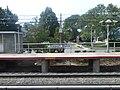 Stewart Manor LIRR station - 016.jpg