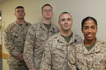 Stingers recognized as largest, most medically ready squadron in 2nd MAW 121003-M-LZ697-002.jpg