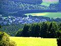 Stipshausen - vom Aussichtsturm Idarkopf aus gesehen - panoramio.jpg