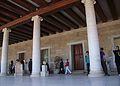 Stoà d'Àtal (Atenes).JPG