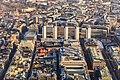 Stockholm February 2013 04.jpg