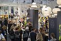 Stockholm Furniture & Light Fair.jpg