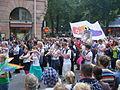 Stockholm Pride 2010 33.JPG