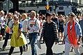 Stockholm Pride 2015 Parade by Jonatan Svensson Glad 108.JPG