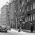 Stockholms innerstad - KMB - 16001000508044.jpg