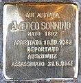 Stolperstein für Amedeo Sonnino (Rom).jpg
