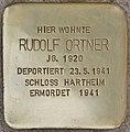 Stolperstein für Rudolf Ortner (Salzburg).jpg